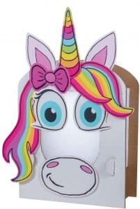 Lampion Unicorn Doe hetzelf pakket